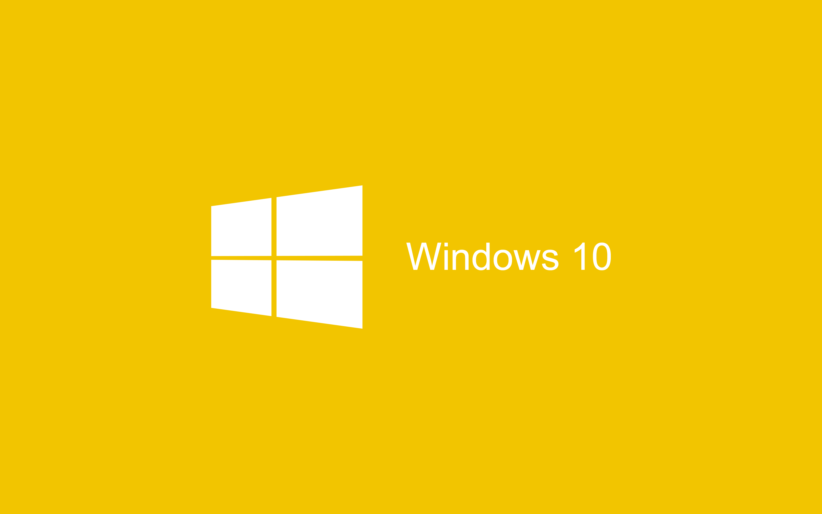 Yellow-Wallpaper_Windows_10_HD_2880x18001