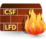 csf_icon_large